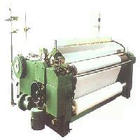 JW-813喷水织布机