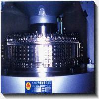 SL/72 PK 218 2-4高速圆编织机