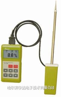 出售日本SK-100便携式煤炭水分测定仪煤粉水份测定仪皮革水分仪水分测试仪