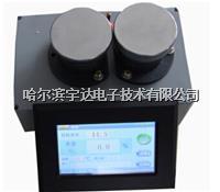 在线式粮食水分测定仪碾压式谷物水分检测仪器 HYD-6A