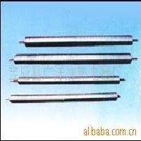 木盘开幅辊 ,毛刷辊 ,不锈钢分丝辊(圆丝、扁丝)