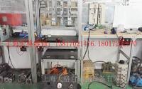 上海博世力士乐电机维修