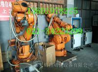 上海ABB机器人驱动器
