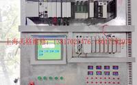 1756-EN2TRXT维修,TEST故障维修,AB可编程控制器维修