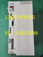 西门子伺服驱动器6SE7023-4TP50-Z