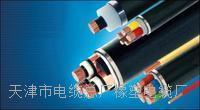 ZR-MHYVRP阻燃软芯屏蔽信号电缆-天津市电缆总厂
