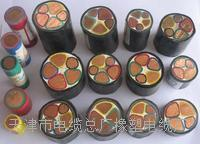 mcp/myp电缆共同点,myptj/mcptj电缆区别_矿用电缆_mcp myp_安徽生产厂家