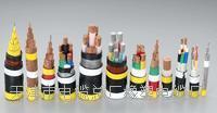 屏蔽通信电缆MKVVRP-供应屏蔽通信电缆MKVVRP