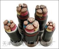 ZR-IA-KYJVRP3-22电缆ZR-IA-MHYVRP矿用阻燃通信电缆_电线电缆