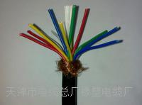 低烟无卤电缆WDZN-BV-2x2.5行情_天津市电缆总厂橡塑电缆厂