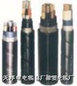矿用移动橡套软电缆-天津市电缆总厂橡塑电缆厂