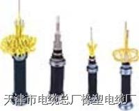 矿用电源电缆