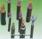 MY电缆-(阻燃矿用电缆)氯丁橡皮护套矿用移动橡套软电缆