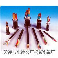 天津电缆|国标电缆 vv,kvv,yc,ugf-6kv,nhvv,mc,mz