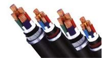 电力电缆,vv22电力电缆,vlv电力电缆