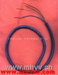 矿用通讯电缆|MHYVR通讯电缆|MHYV矿用通讯电缆