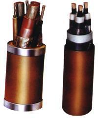 矿用电缆mc采煤机电缆