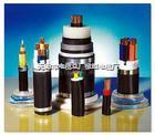 矿用控制电缆MKVV电缆名牌