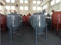 污水处理设备-仓泵