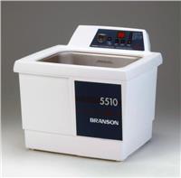 超聲波清洗機B5510E