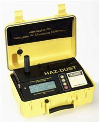 EPAM5000可吸入(顆粒)粉塵測定儀