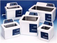 超声波清洗机B1510E