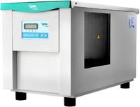 一體式透明窗冷卻循環水浴 YT-R26C05/YT-R26C5/YT-R26C15