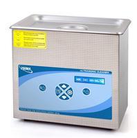 英國Prima超聲波清洗機