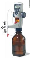 德国Brand数字瓶口滴定器