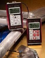 PX-7DL精密超声波测厚仪  PX-7DL