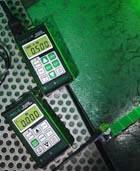 MMX-6/MMX-6DL超声波测厚仪 MMX-6/MMX-6DL