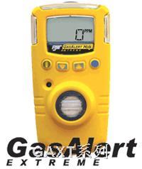 GAXT系列单一气体检测仪 GAXT