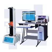 时代TLS-WI系列微机控制弹簧拉压试验机 TLS-WI50N|100N|200N|500N|1000N|2000N|5000N