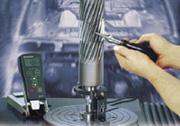 MIC-10/MIC-10DL超声波硬度计 MIC-10/MIC-10DL