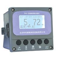 TP121电导率分析仪 TP121
