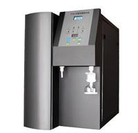 TP301系列实验室超纯水机 TP301