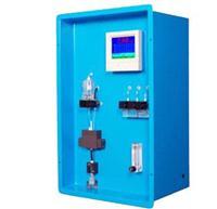 TP106硅酸根监测仪 TP106