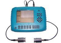 C62非金属超声检测仪 C62