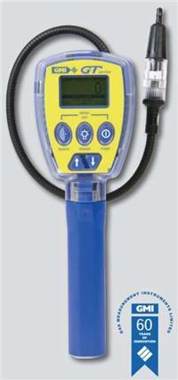 GT-43 多气体检测仪(LEL/O2/CO/H2S) GT-43
