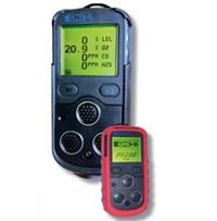 PS200泵吸式四合一气体检测仪 PS200四合一气体检测仪