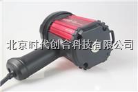 LED便携式紫外线灯LP-40L ;LP-LD ;LP-LF