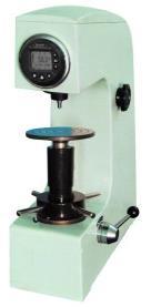HRM-45S简易数显手动表面洛氏硬度计 HRM-45S