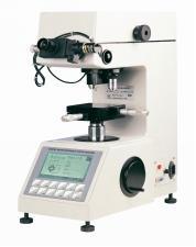 HVS-2000Z大屏自动转塔数显显微硬度计 HVS-2000Z