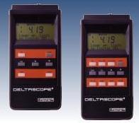 MP30铁素体含量检测仪 MP30