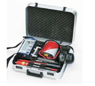 Aqua M-200D多功能听漏仪 Aqua M-200D