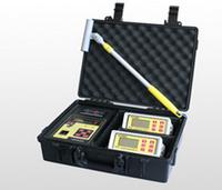 F2埋地管线防腐层探测检漏系统 F2