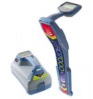 RD7000管线探测仪 RD7000