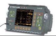 USN58超声波探伤仪 USN58