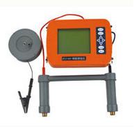 SDCH-R130钢筋锈蚀仪 SDCH-R130