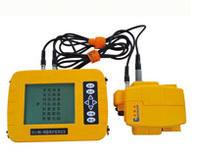 SDCH-R110钢筋保护层测定仪(扫描型) SDCH-R110
